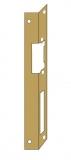 Планка, угловая, длинная, правая для серии 40, 44, 46, 47, 48, 49. O&C F 44 Brown