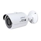 Уличная цилиндрическая HDCVI видеокамера 720P Dahua DH-HAC-HFW1100SP-0280B