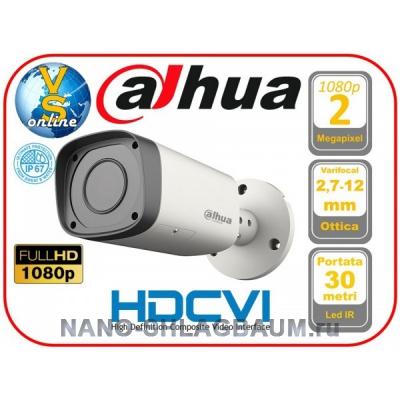 dahua dh-hac-hfw1200rmp-0360b