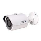 Уличная цилиндрическая HDCVI видеокамера 1080P Dahua DH-HAC-HFW1200SP-0360B
