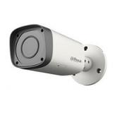 Уличная цилиндрическая HDCVI видеокамера 1080P Dahua DH-HAC-HFW2220RP-VF