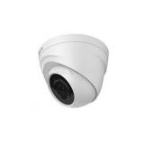 Купольная HDCVI видеокамера 720P Dahua DH-HAC-HDW1100RP-0360B