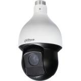 Уличная скоростная купольная PTZ HDCVI видеокамера 1080P DAHUA DH-SD59220I-HC
