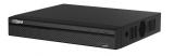 4 канальный трибридный HDCVI видеорегистратор 720P realtime DHI-HCVR4104C-S2