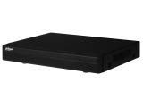 16 канальный трибридный HDCVI видеорегистратор 720P DHI-HCVR4116HE-S2