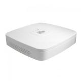 4 канальный трибридный HDCVI видеорегистратор 1080P Dahua DHI-HCVR5104C-S2