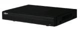 4 канальный трибридный HDCVI видеорегистратор 1080P Dahua DHI-HCVR5104H-S2