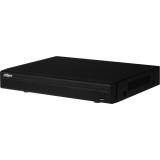 8 канальный трибридный HDCVI видеорегистратор 1080P Dahua DHI-HCVR5108H-S2
