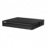 8 канальный трибридный HDCVI видеорегистратор 1080P Dahua DHI-HCVR5208A-S2
