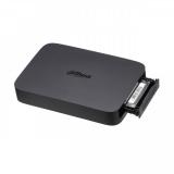 4-х канальный сетевой IP-видеорегистратор DHI-NVR104-P