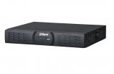 4-х канальный IP видеорегистратор 1080P DHI-NVR1108HS
