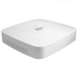 4-х канальный IP видеорегистратор 1080P DHI-NVR4104