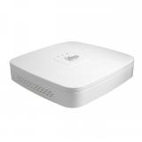 8-канальный сетевой видеорегистратор IP DHI-NVR4108