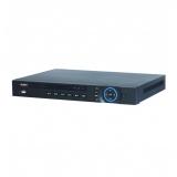 16-ти канальный IP видеорегистратор 5MP DHI-NVR4216