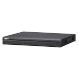16-ти канальный IP видеорегистратор 4K DHI-NVR4216-4K