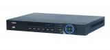 32-канальный IP регистратор DHI-NVR4232