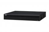 32-поточный IP видеорегистратор 4K DHI-NVR4232-4K