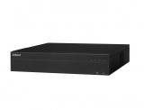 32-поточный IP видеорегистратор 4K u H.265 DHI-NVR5832-4KS2