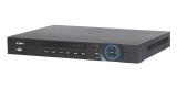 16-ти канальный сетевой IP-видеорегистратор DHI-NVR7216