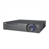 Видеорегистратор сетевой 32 канальный DHI-NVR7832