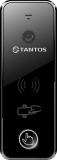 Вызывная панель видеодомофона, накладная Tantos iPanel 2 WG