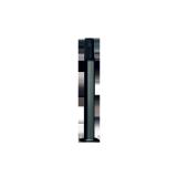 Стойка 0,5 м /для фотоэлемента DIR / основная CAME 001DIR-LN