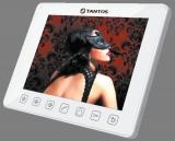 Монитор видеодомофона, цв. Tantos Tango+