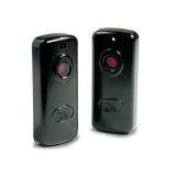Защита противоударная для фотоэлементов DIR10 CAME 001DIRZ