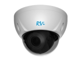 Антивандальная IP-камера RVi-IPC34VB (3.0-12 мм)