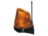 Лампа сигнальная с антенной 220В DOORHAN LAMP