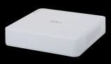 Цифровой видеорегистратор TVI RVi-HDR08LA-TA