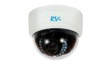Купольная камера RVi-HDC311-AT (2.8-12 мм)