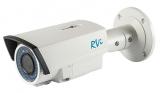 Уличная видеокамера RVi-HDC411-AT (2.8-12 мм)