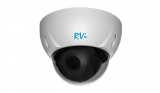 Антивандальная камера RVi-HDC321V-C (2.7-12 мм)