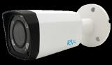 Уличная камера RVi-HDC421-C (2.7-12 мм)