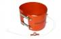 купить обогреватель для приводов универсальный doorhan heater