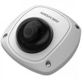 Уличная компактная IP-камера с ИК-подсветкой до 10м DS-2CD2522FWD-IS (2.8mm),(4mm),(6mm)