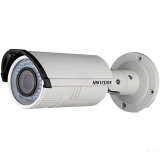2Мп Full HD 1080P. Уличная (от -40 до +60) IP-камера день/ночь с ИК-подсветкой (до 30 метров) DS-2CD2622F-IS