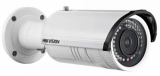 4Мп уличная цилиндрическая IP-камера с ИК-подсветкой до 30м DS-2CD2642FWD-IS