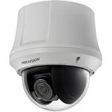 2Мп скоростная поворотная IP-камера DS-2DE4220-AE3