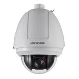 2Мп уличная скоростная поворотная IP-камера DS-2DF5284-АEL