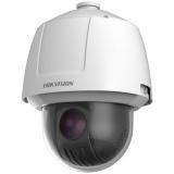 2Мп Full HD Скоростная поворотная уличная IP-камера день/ночь Darkfighter с интеллектуальными функциями, DS-2DF6236-AEL