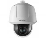 3Мп уличная скоростная поворотная IP-камера DS-2DF6336V-AEL