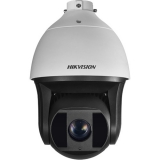 2Мп Full HD Скоростная поворотная уличная IP-камера день/ночь с интеллектуальными функциями Lightfighter и ИК-подсветкой до 200м DS-2DF8236IV-AEL