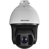 DS-2DF8336IV-AEL - 3Мп Скоростная поворотная уличная IP-камера день/ночь с интеллектуальными функциями и ИК-подсветкой до 200м DS-2DF8336IV-AEL