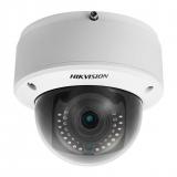 2Мп купольная Smart IP-камера с ИК-подсветкой до 30м DS-2CD4125FWD-IZ (2.8-12 mm)