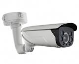 2Мп уличная Smart IP-камера с ИК-подсветкой до 150м DS-2CD4625FWD-IZHS (8-32mm)