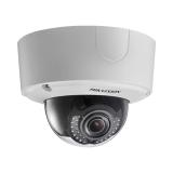 2Мп уличная купольная Smart IP-камера с ИК-подсветкой до 40м DS-2CD4526FWD-IZH (2.8-12 mm)