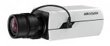 2Мп FullHD 1080P Интеллектуальная уличная IP-камера с механическим ИК-фильтром, c ИК-подсветкой до 120м (IRA) DS-2CD4026FWD/E-HIRA