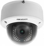 8Мп купольная Smart IP-камера с ИК-подсветкой до 30м DS-2CD4185F-IZ (2.8-12 mm)